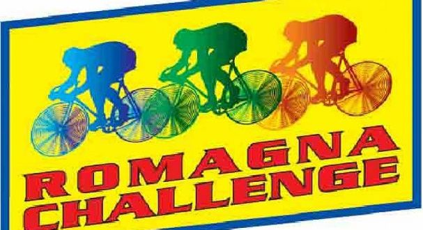 romagna-challenge-2013-1-jpg