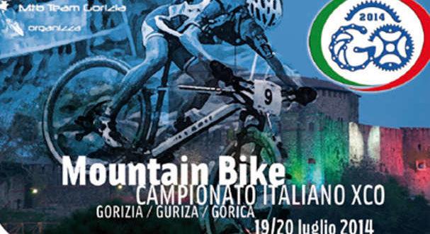 sabato-parte-il-campionato-italiano-mtb-cross-country-jpg