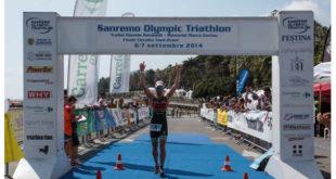 sanremo-olympic-triathlon-jpg