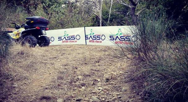 sasso-mtb-jpg