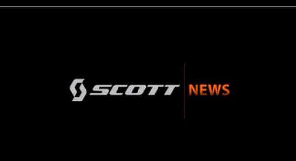 scott-2-jpg