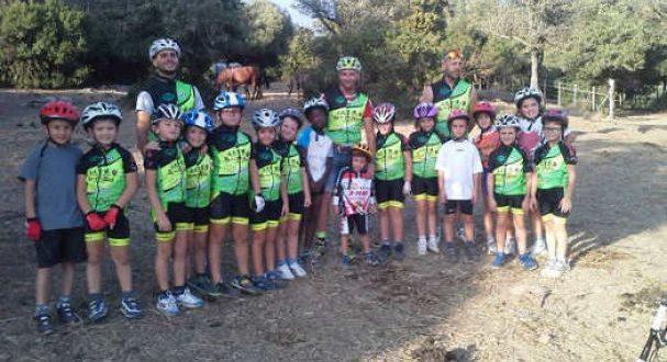 scuola-bike-race-mountain-civitavecchia-jpg