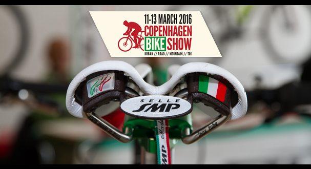 selle-smp-in-danimarca-con-copenhagen-bike-show-jpg