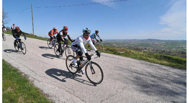 settimana-cicloturistica-internazionale-2-jpg