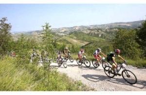 si-apre-il-sipario-sul-rally-di-romagna-1-jpg