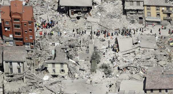 sisma-nel-lazio-e-marche-2-jpg