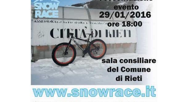 snow-race-jpg