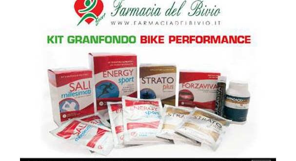 speciale-kit-bike-performance-farmacia-del-bivio-jpg