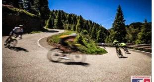 sportful-dolomiti-race-jpg