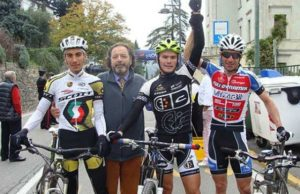 sfida-europea-alla-tremalzo-superbike-jpg