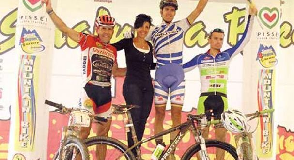 sinalunga-bike-17-trofeo-memorial-luca-oci-jpg