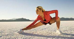 stretching-nello-sport-4a-parte-jpg
