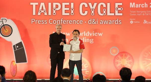 taipei-cycle-di-awards-jpg