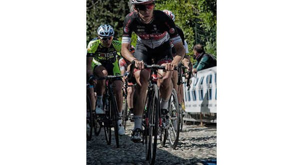 team-beltrami-tsa-argon-18-tre-colli-jpg