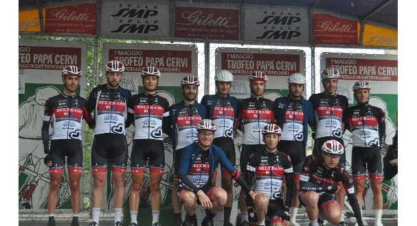 team-beltrami-tsa-1-jpg