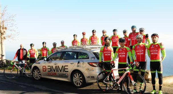 team-biemme-garda-sport-jpg
