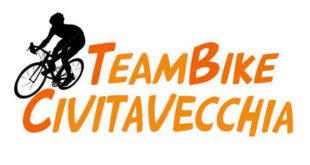 team-bike-civitavecchia-jpg