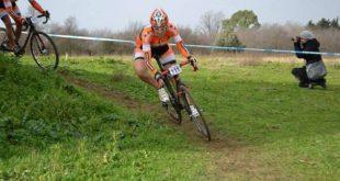 team-bike-race-mountain-2-jpg
