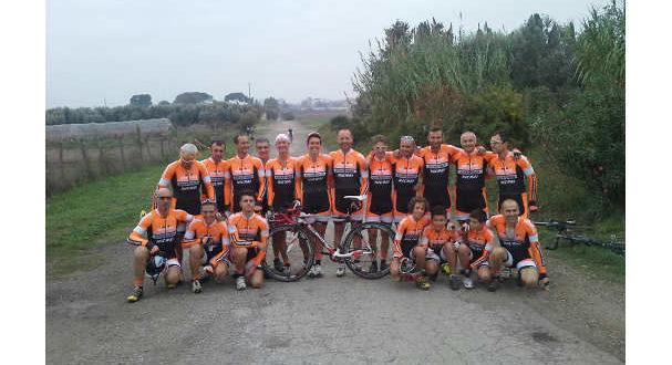 team-bike-race-mountain-civitavecchia-2-jpg