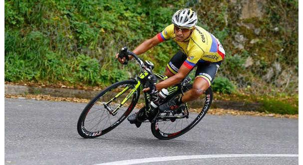 team-colombia-3-jpg