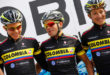 team-colombia-coldeportes-5-jpg