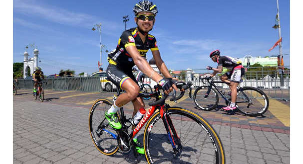 team-colombia-coldeportes-6-jpg