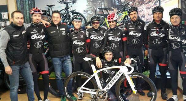team-go-fast-5-jpg