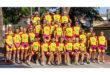 team-hobby-bike-jpg