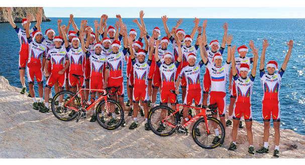 team-katusha-2015-jpg