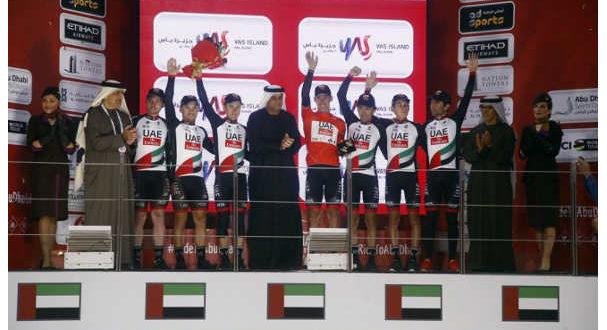 team-uae-2-jpg