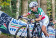 telenet-uci-cyclocross-world-cup-jpg