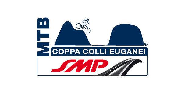 terremoto-alla-coppa-colli-euganei-jpg