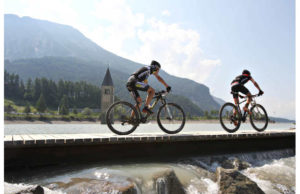 thomas-ohler-show-alla-ortler-bike-marathon-jpg