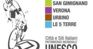 torna-lunesco-cycling-tour-jpg