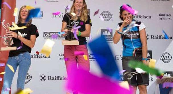 torpado-factory-team-daniela-veronesi-sempre-a-podio-jpg