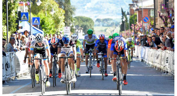 toscana-terra-di-ciclismo-eroica-jpg