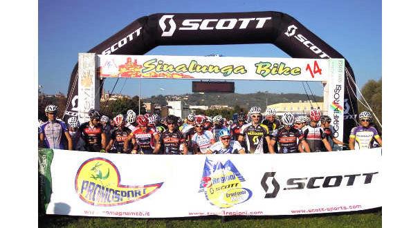 tour-3-regioni-scott-jpg