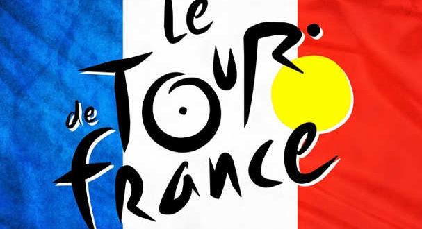tour-de-france-2014-jpg