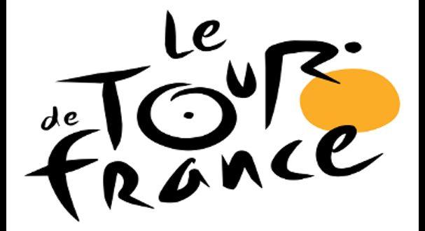 tour-de-france-2016-jpg