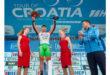 tour-of-croatia-2-jpg