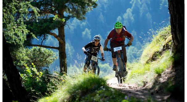 trailtrophy-in-arrivo-a-laces-bz-jpg