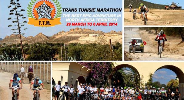 trans-tunisie-marathon-cresce-lattesa-jpg