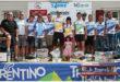 trentino-mtb-celebra-i-campioni-2017-jpg