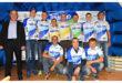 trentino-mtb-incorona-i-bikers-jpg