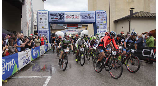 trentino-mtb-presented-by-rotalnord-jpg