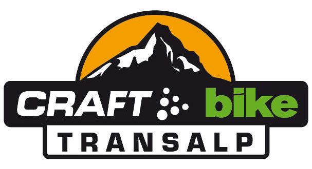 trento-accoglie-i-bikers-transalpini-jpg