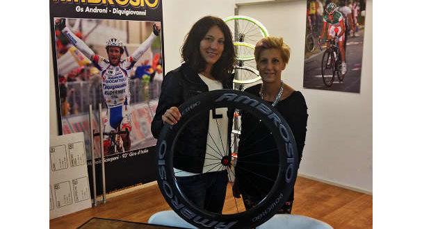 triathlon-charlotte-bonin-verso-rio-2016-con-ruote-ambrosio-jpg