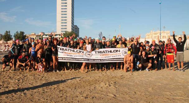 triathlon-citta-di-cesenatico-2-jpg