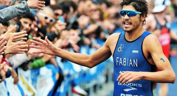 triathlon-internazionale-di-bardolino-3-jpg