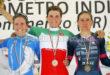 tricolore-donne-crono-1-jpg